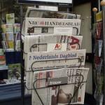Változatos, friss hírek gyűjteménye