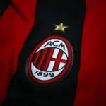 AC Milan mez