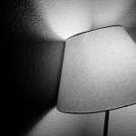 Tökéletes lámpa