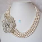 Egy nyaklánc kiváló ajándék nőknek