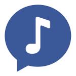 ingyen zeneletoltes