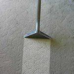Hatékony padlószőnyeg tisztítás