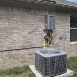 elektromos-atfolyos-vizmelegito